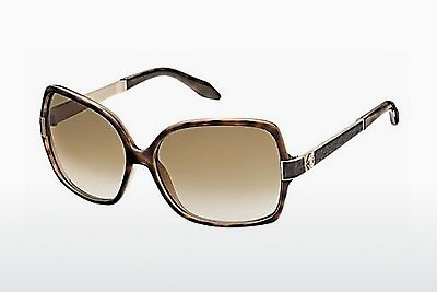 Ophthalmic Glasses Roberto Cavalli RC648S 52F