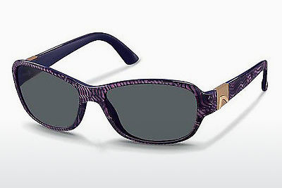Ophthalmic Glasses Rodenstock R3245 C - Purple