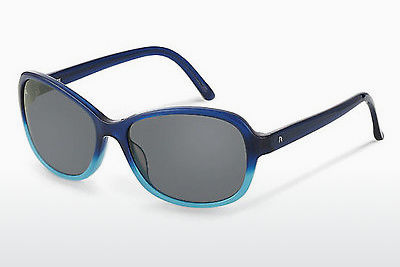 Ophthalmic Glasses Rodenstock R3253 E - Blue