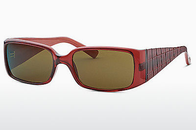 Ophthalmic Glasses TITANflex EBC 855021 55 - Red