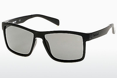 Ophthalmic Glasses Timberland TB9081 02D - Black, Matt