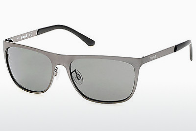 Ophthalmic Glasses Timberland TB9093 09D - Grey, Matt