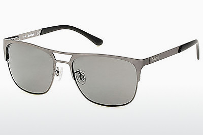 Ophthalmic Glasses Timberland TB9094 09D - Grey, Matt