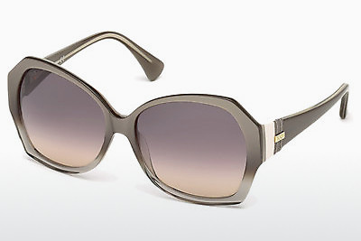 Ophthalmic Glasses Tod's TO0172 38J - Bronze