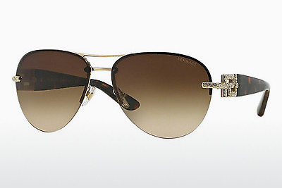 Ophthalmic Glasses Versace VE2159B 125213 - Gold