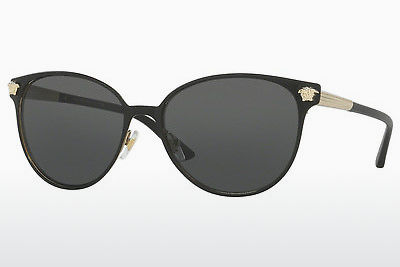 Ophthalmic Glasses Versace VE2168 137787 - Black