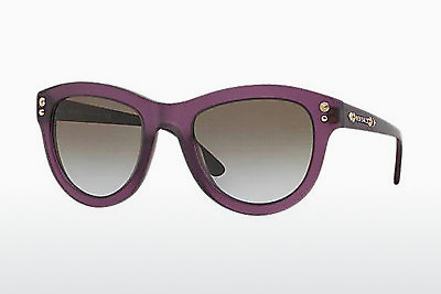 Ophthalmic Glasses Versace VE4291 513968 - Transparent, Purple