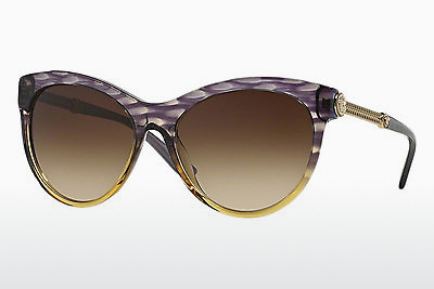 Ophthalmic Glasses Versace VE4292 515313 - Purple, Violet