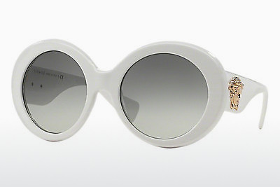 Ophthalmic Glasses Versace VE4298 404/11 - White