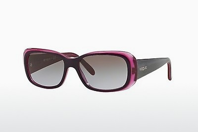 Ophthalmic Glasses Vogue VO2606S 228668 - Purple, Violet