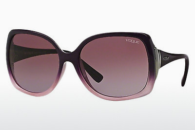 Ophthalmic Glasses Vogue VO2695S 23478H - Purple, Violet