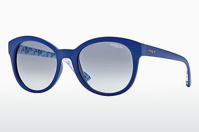Ophthalmic Glasses Vogue VO2795S 22258F - Blue