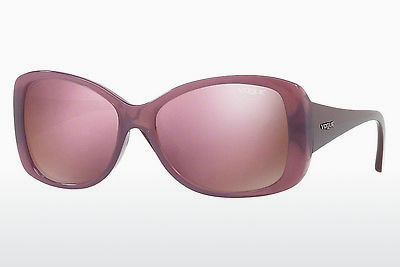Ophthalmic Glasses Vogue VO2843S 25355R - Pink