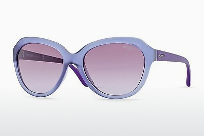 Ophthalmic Glasses Vogue VO2845S 18668H - Purple, Violet