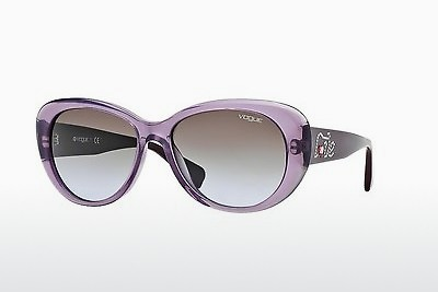Ophthalmic Glasses Vogue VO2868SB 219568 - Purple, Violet