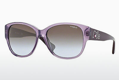 Ophthalmic Glasses Vogue VO2869SB 219568 - Purple, Violet