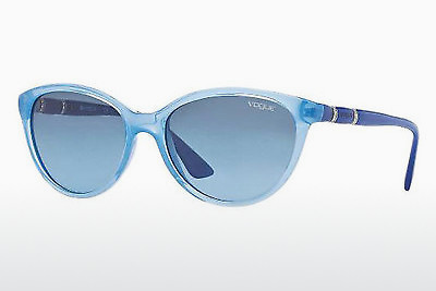 Ophthalmic Glasses Vogue VO2894SB 21988F - Transparent, Blue