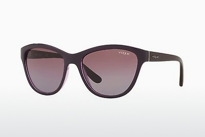 Ophthalmic Glasses Vogue VO2993S 24098H - Purple, Violet