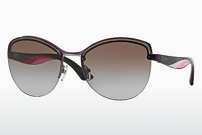 Ophthalmic Glasses Vogue VO3972S 897/68 - Purple, Violet