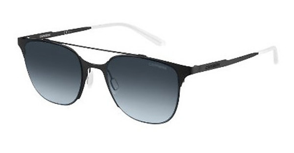 Carrera CARRERA 116/S 003/HD GREY SFMTT BLACK (GREY SF)