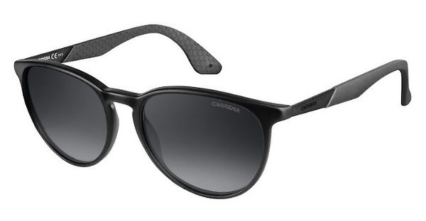 Carrera CARRERA 5019/S GUY/HD GREY SFBLACK SHMT