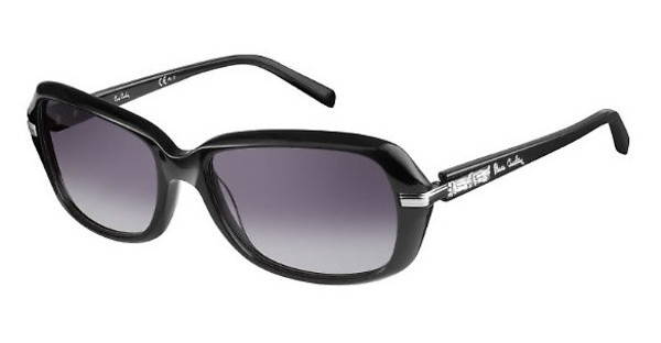 Pierre Cardin P.C. 8423/S 807/VK GREY FLASHBLACK (GREY FLASH)