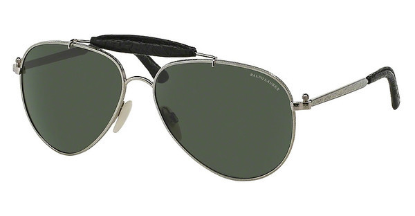 Ralph Lauren RL7045KQ 926331 GREENGOLD PLATED PALLADIUM