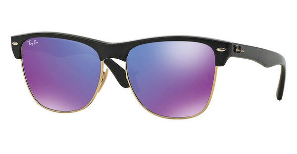 ray ban clubmaster dimensions  ray-ban clubmaster oversized