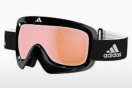 Sports Glasses Adidas ID2 (A162 6050)