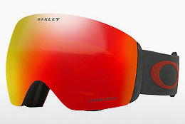 Sports Glasses Oakley FLIGHT DECK (OO7050 705041)
