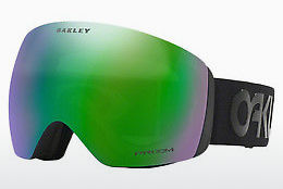 Sports Glasses Oakley FLIGHT DECK (OO7050 705049)