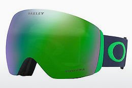 Sports Glasses Oakley FLIGHT DECK (OO7050 705050)