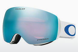 Sports Glasses Oakley FLIGHT DECK XM (OO7064 706459)