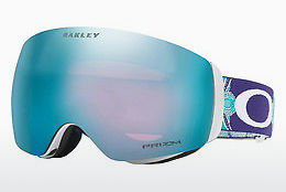 Sports Glasses Oakley FLIGHT DECK XM (OO7064 706467)