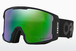 Sports Glasses Oakley LINE MINER (OO7070 707003)