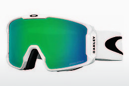 Sports Glasses Oakley LINE MINER (OO7070 707014)