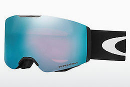 Sports Glasses Oakley FALL LINE (OO7085 708504)