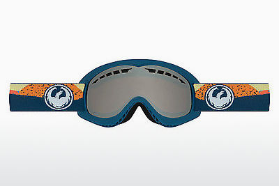 Sports Glasses Dragon DR DXS 5 676