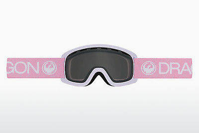 Sports Glasses Dragon DR LIL D 6 842