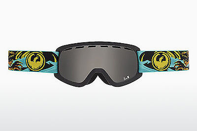 Sports Glasses Dragon DR LIL D 7 935