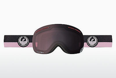 Sports Glasses Dragon DR X1S 1 823