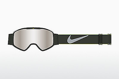 Sports Glasses Nike MAZOT 1 EV0932 235