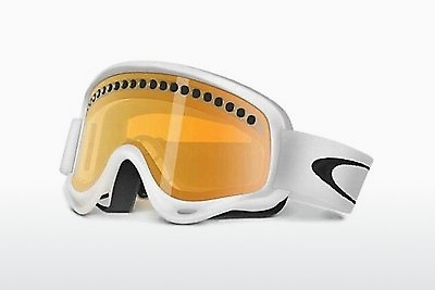 Sports Glasses Oakley XS O-FRAME (OO7014 02-494)