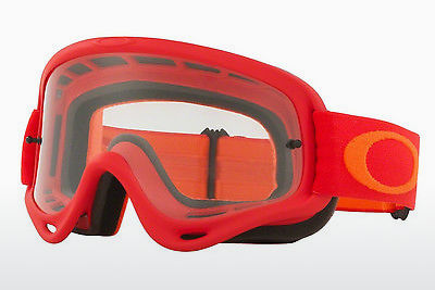 Sports Glasses Oakley O-FRAME MX (OO7029 702937)