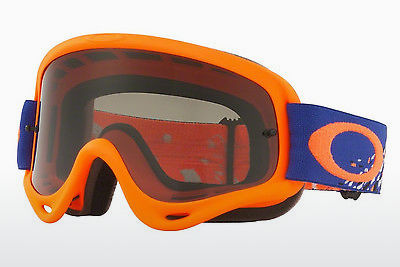 Sports Glasses Oakley O-FRAME MX (OO7029 702940)