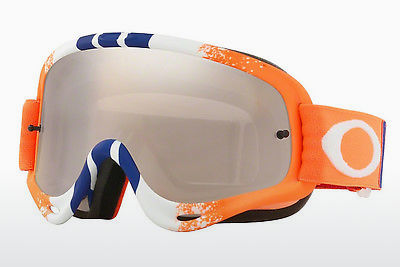 Sports Glasses Oakley O-FRAME MX (OO7029 702942)