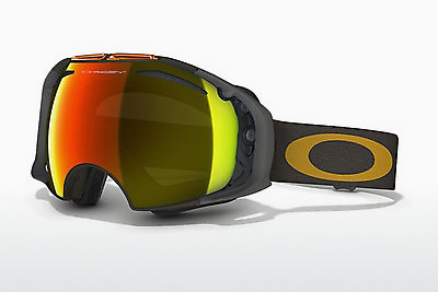 Sports Glasses Oakley AIRBRAKE (OO7037 59-490)