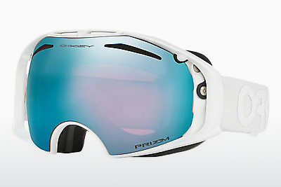 Sports Glasses Oakley AIRBRAKE (OO7037 703746)