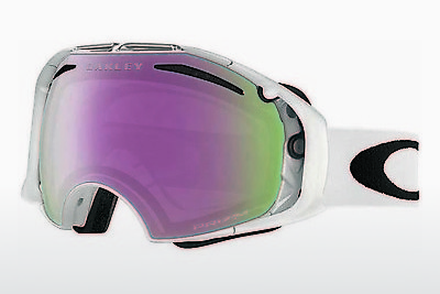 Sports Glasses Oakley AIRBRAKE (OO7037 703748)