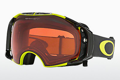 Sports Glasses Oakley AIRBRAKE (OO7037 703750)